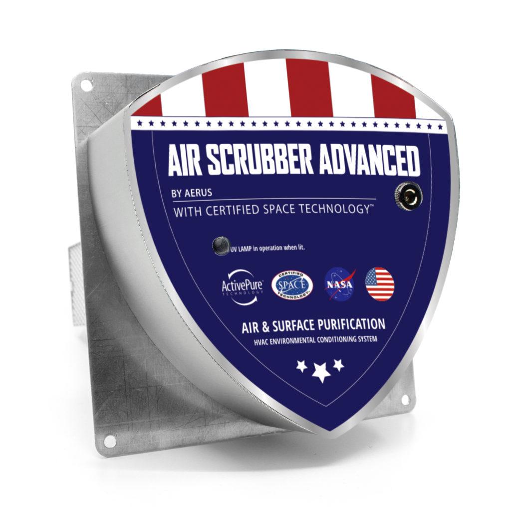 Air-Scrubber.