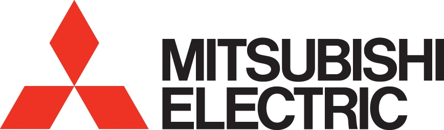 Mitsubishi_Electric_Red_Black_CMYK.