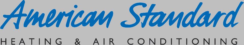 american-standard-logo-full