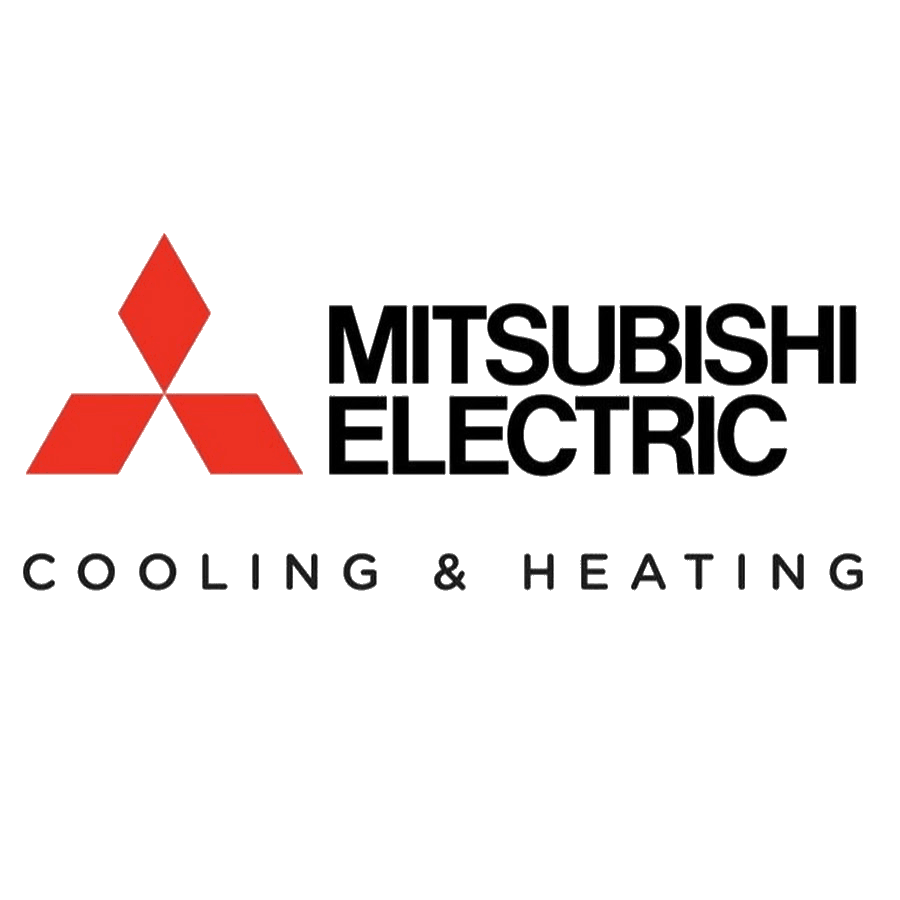 Mitsubishi Electric.